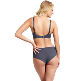 Kalhotky PANACHE LOIS BRIEF MOONLIGHT