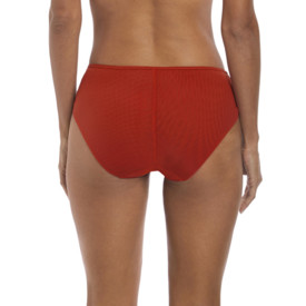 Kalhotky Fantasie Twilight Brief Saffron