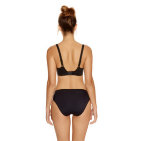 Podprsenka FANTASIE REBECCA UW MOULDED BLACK