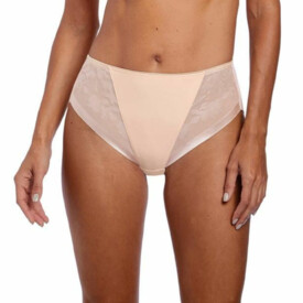 Kalhotky FANTASIE ILLUSION BRIEF NATURAL BEIGE