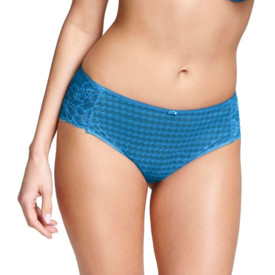 Kalhotky PANACHE ENVY BRIEF KINGFISHER