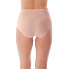 Kalhotky FANTASIE SMOOTHEASE INVISIBLE STRETCH FULL BRIEF BLUSH