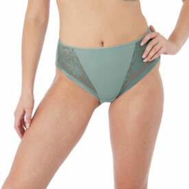 Kalhotky FANTASIE ILLUSION BRIEF WILLOW