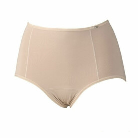 Kalhotky AVET 36952 SHAPEWEAR BRIEF SHAPE THONG EFFECT ARENA