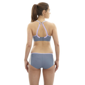 Podprsenka PANACHE SPORTS BRA GREY