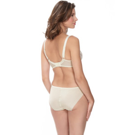 Podprsenka Fantasie Sofia Side Support Ivory